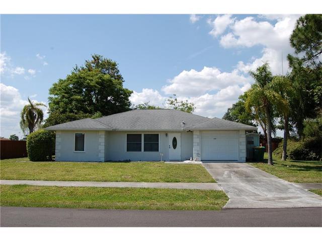 2276 Alton Rd, Port Charlotte FL 33952