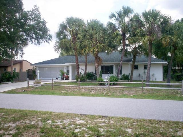17056 Russell Ave, Port Charlotte, FL