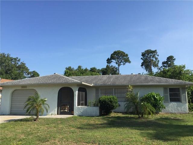 23131 Maclellan Ave, Punta Gorda FL 33980