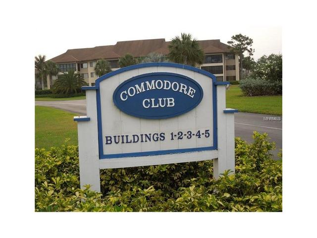 3 Pirates Ln #APT 34B, Punta Gorda, FL