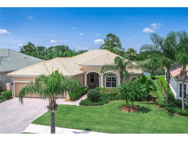 1655 Creek Nine Dr, North Port, FL 34291