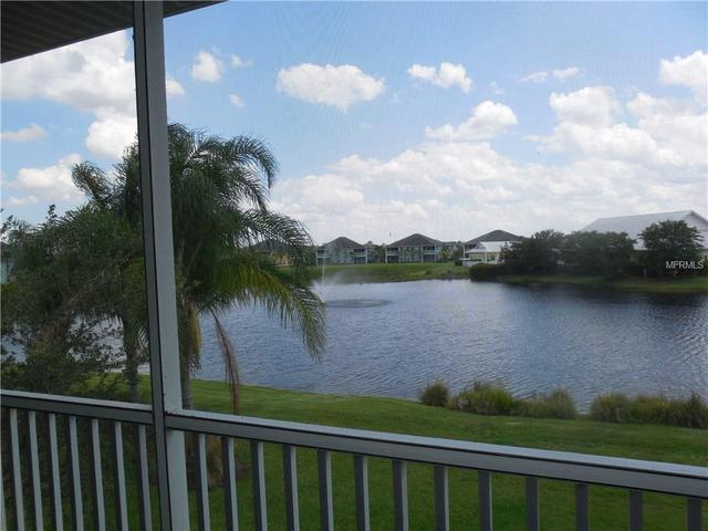 25515 Heritage Lake Blvd #6, Port Charlotte, FL 33983