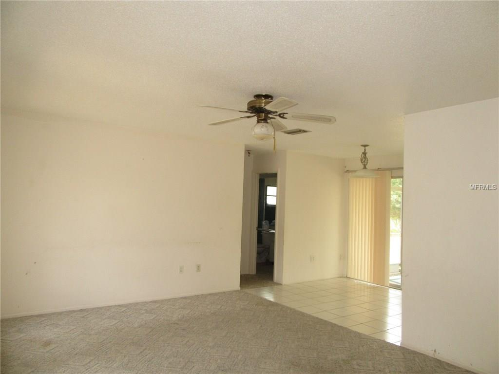 2267 Lakeshore Circle, Port Charlotte, FL 33952