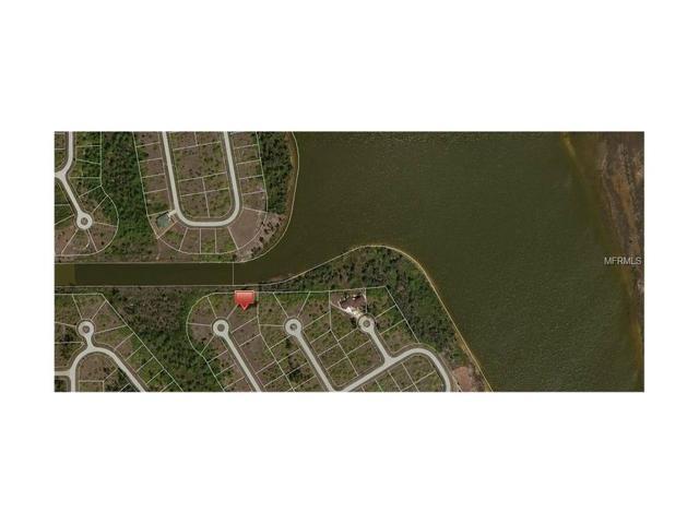 10116 La Grange Ct, Port Charlotte, FL 33981
