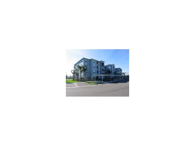 16595 Lake Circle Dr #APT 237, Fort Myers, FL