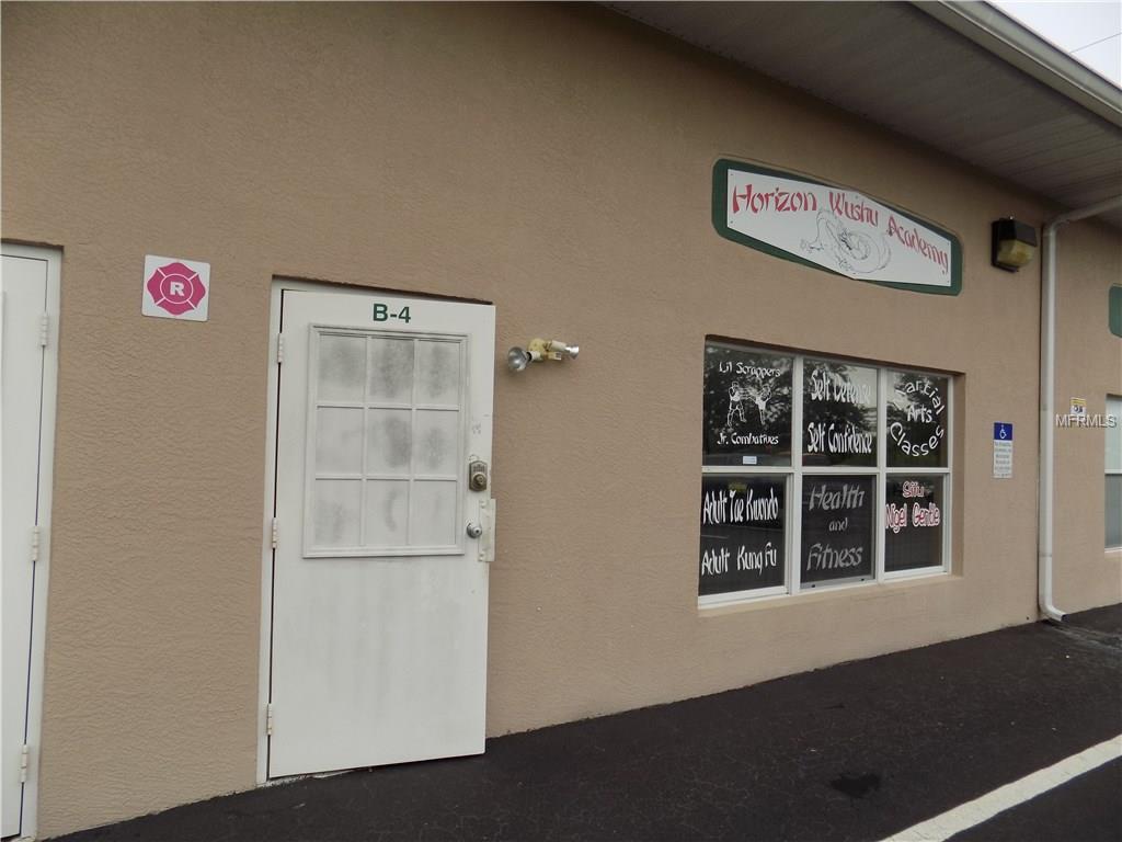 19800 Veterans Boulevard #B4, Port Charlotte, FL 33954