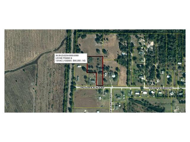 7354 Ogden Acres Rd, Arcadia, FL 34269