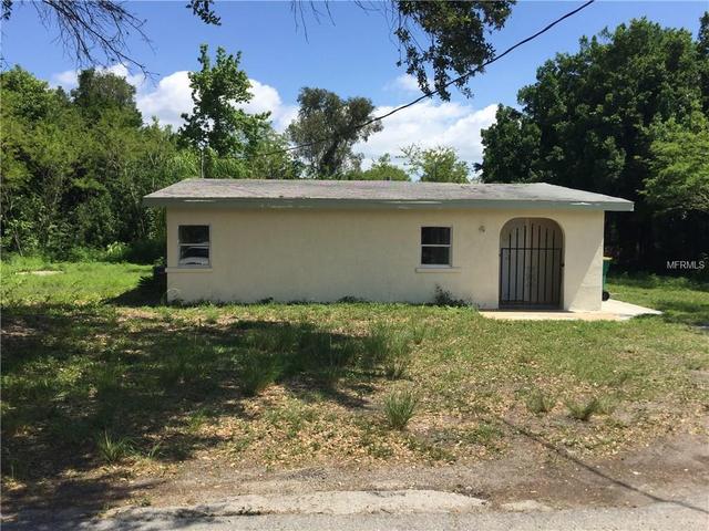1600 Hickory Ave, Punta Gorda, FL