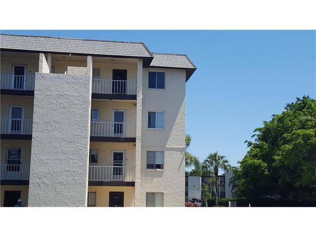 4201 Heron Way #APT E-412, Bradenton, FL