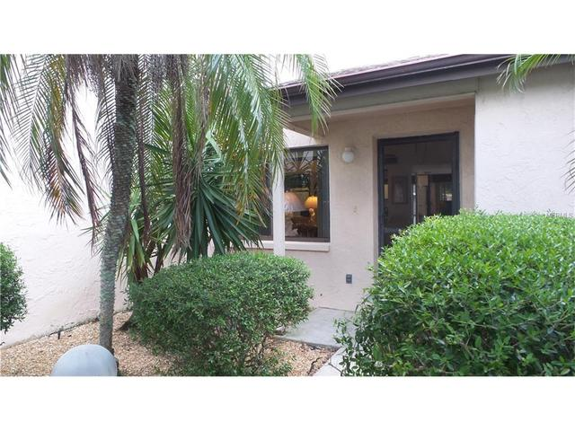 4120 SE 19th Pl #APT 103, Cape Coral FL 33904