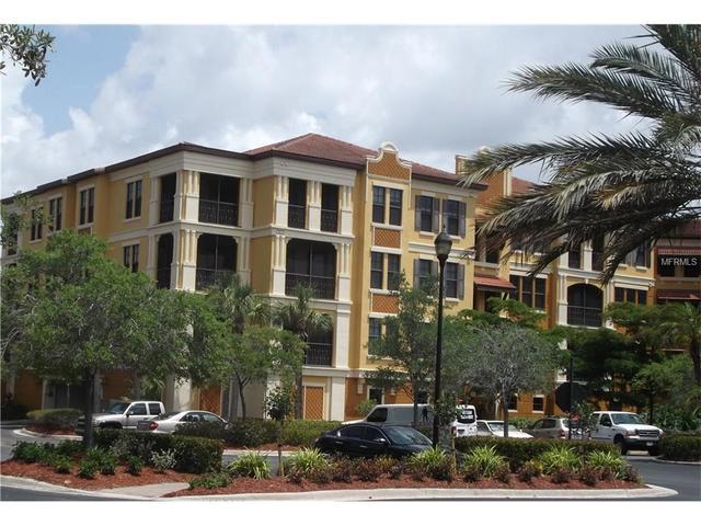 96 Vivante Blvd #APT 402, Punta Gorda, FL