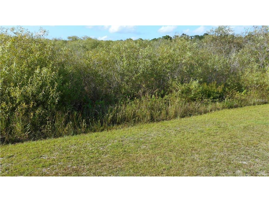 30690 Oil Well Road, Punta Gorda, FL 33955