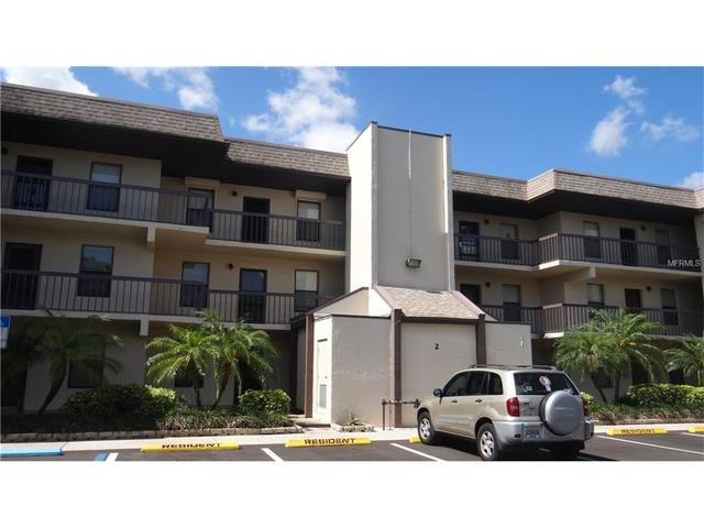 1999 Kings Hwy #APT 22C, Punta Gorda, FL