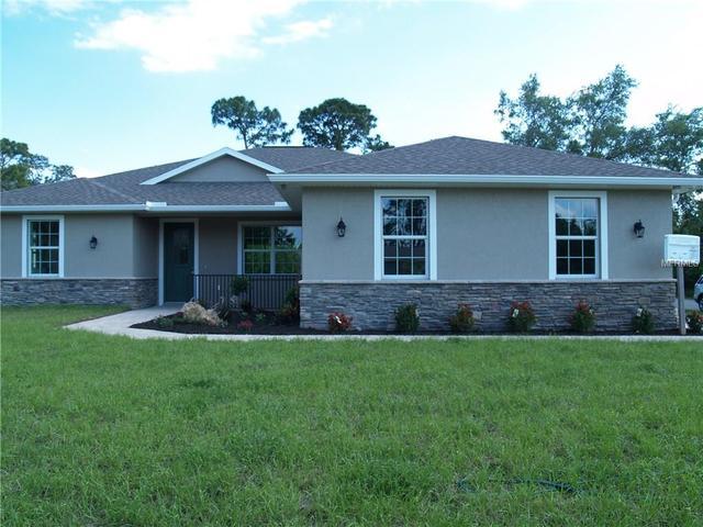 2707 Auburn Blvd, Port Charlotte, FL