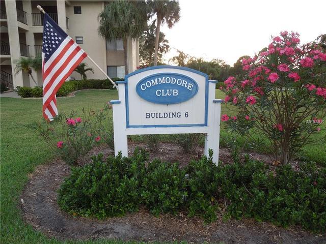 1610 Islamorada Blvd #APT 64A, Punta Gorda, FL