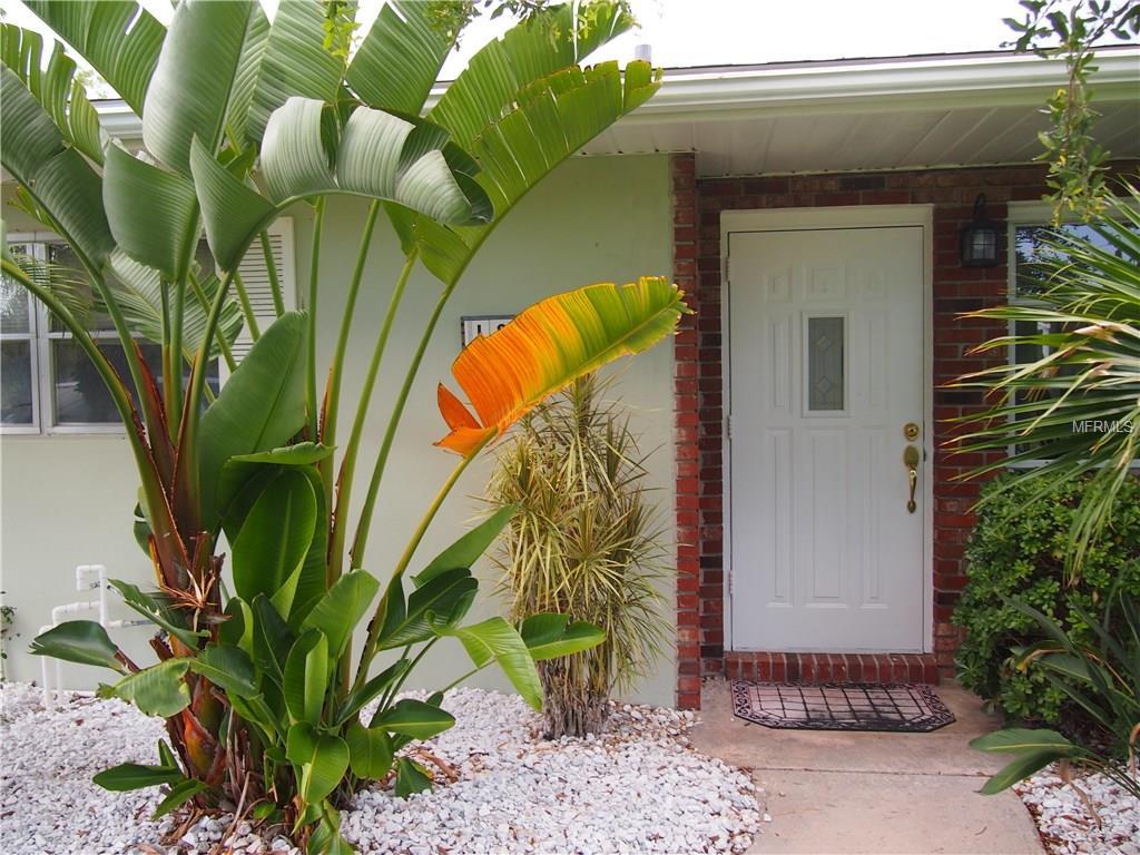 18806 Countryman Avenue, Port Charlotte, FL 33948