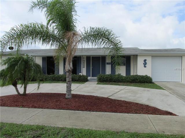21841 Edgewater Dr, Port Charlotte, FL 33952