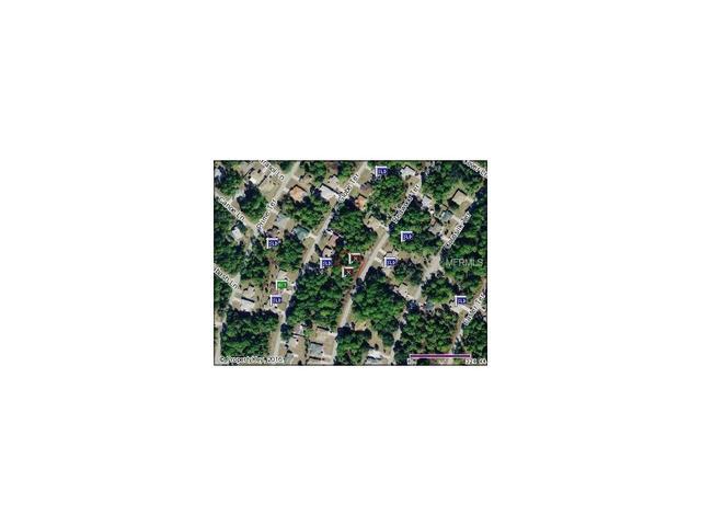 Redwood Ter, North Port, FL 34286