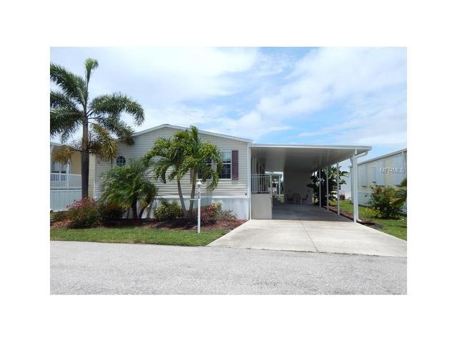 15 Belcher, Punta Gorda, FL 33950