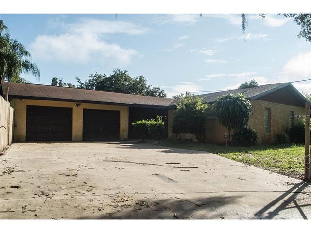 1038 SE Adel St, Arcadia, FL 34266
