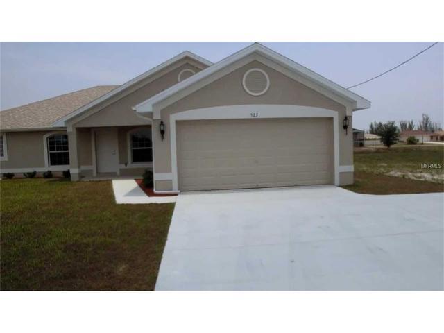 13244 Doral Ave, Port Charlotte, FL 33953