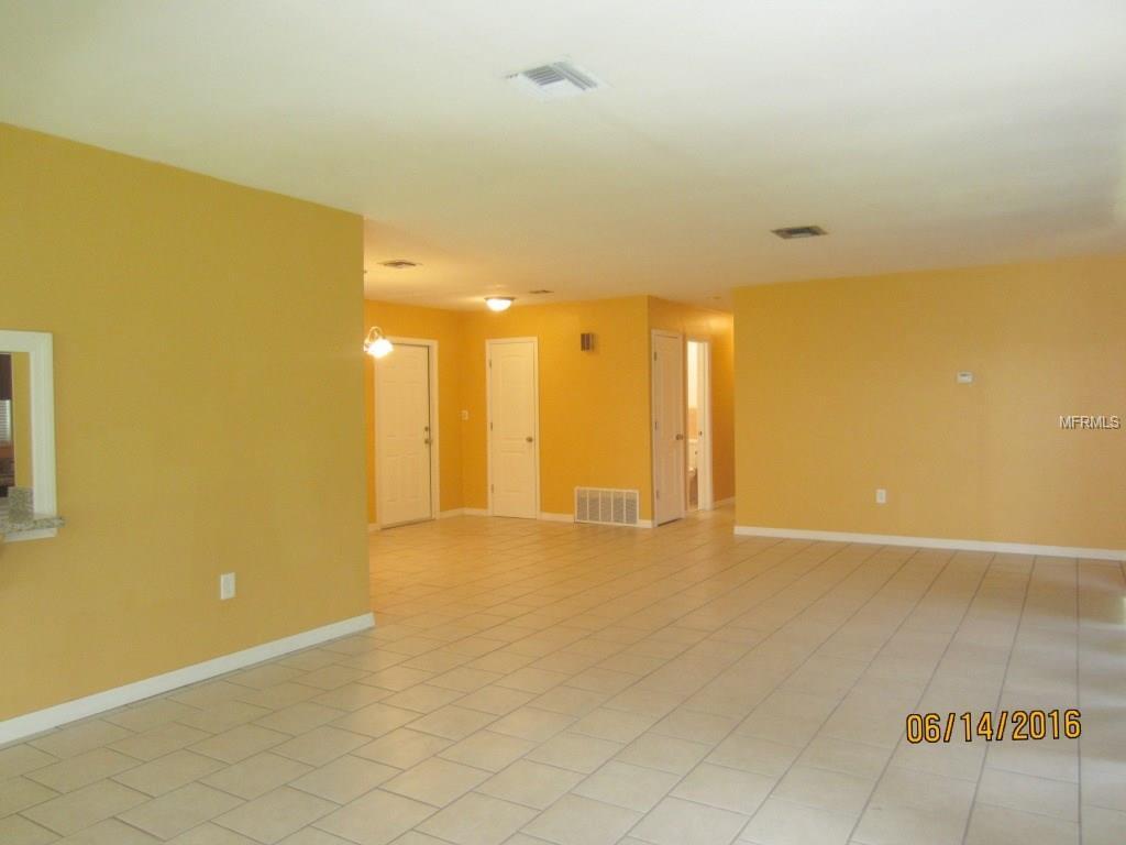 21612 Edgewater Drive, Port Charlotte, FL 33952