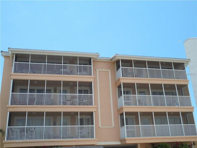 1477 Park Beach Cir #31, Punta Gorda, FL 33950