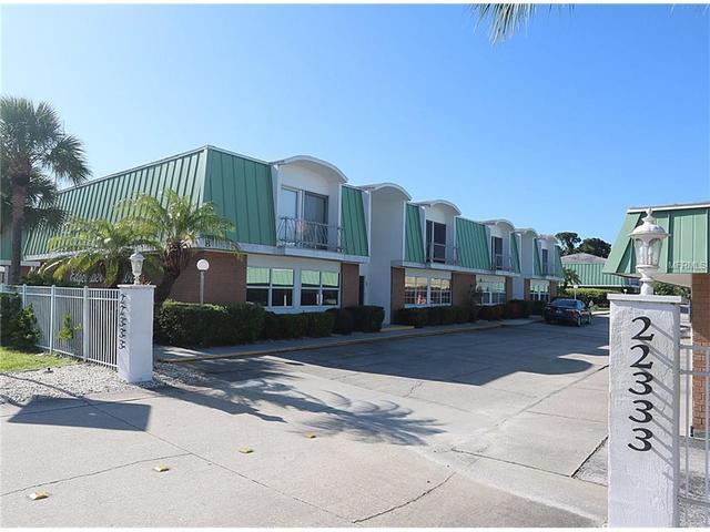 22333 Edgewater Dr #B3, Port Charlotte, FL 33980