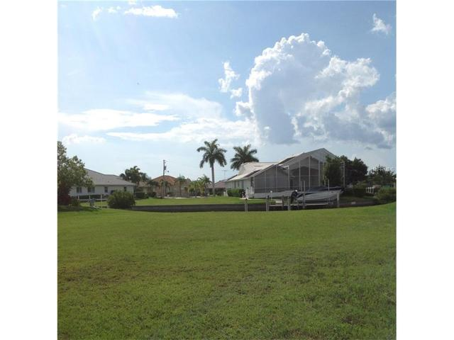 5311 Almar Dr, Punta Gorda, FL 33950