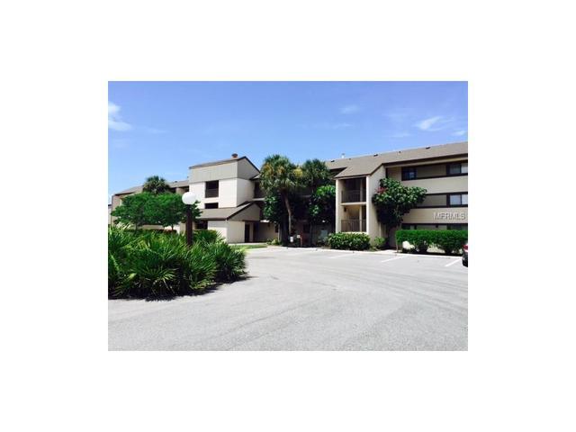 5050 Marianne Key Rd #5B, Punta Gorda, FL 33955