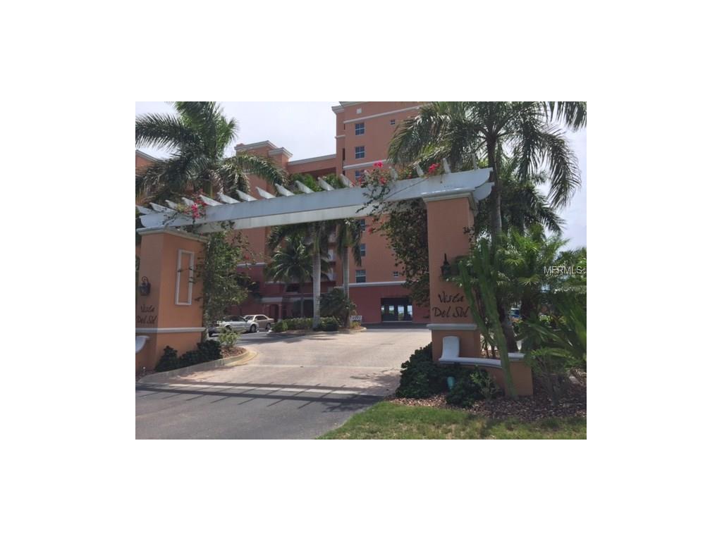 3191 Matecumbe Key Road #105, Punta Gorda, FL 33955