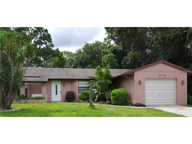 2283 Tamarind St, Port Charlotte, FL 33948