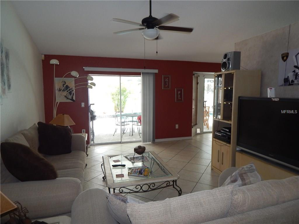1076 Alton Road, Port Charlotte, FL 33952