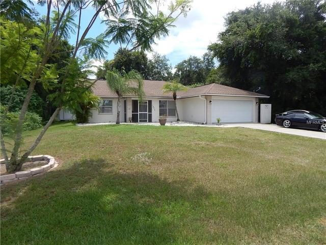 1076 Alton Rd, Port Charlotte, FL 33952