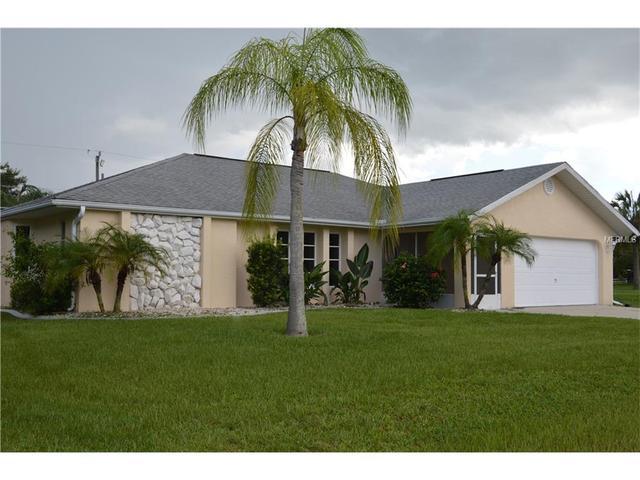 23103 Donalda Ave, Port Charlotte, FL 33954