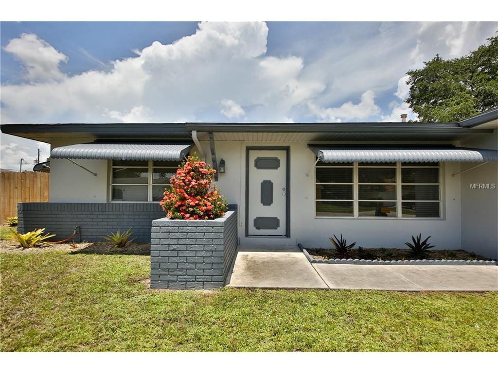 2419 Whisperlow Street, Port Charlotte, FL 33948