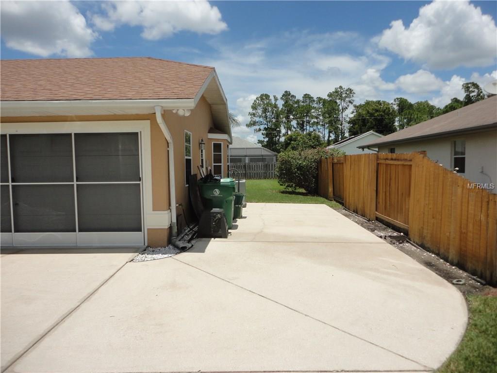 23330 Garrison Avenue, Port Charlotte, FL 33954