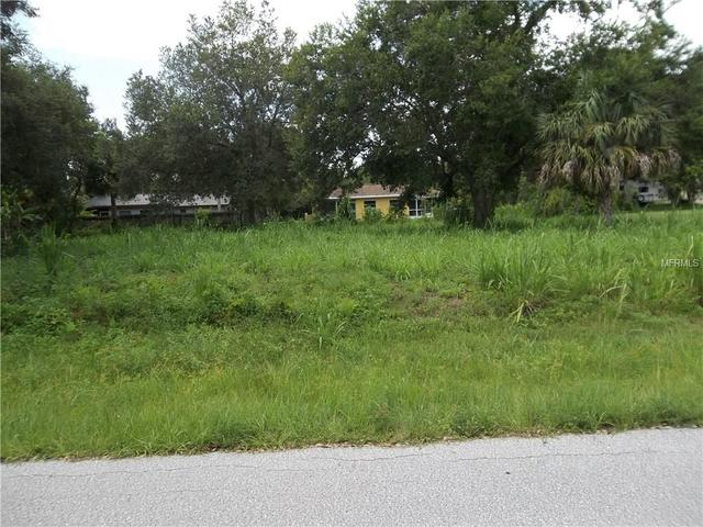 1208 Roswell Dr NW, Port Charlotte, FL 33948