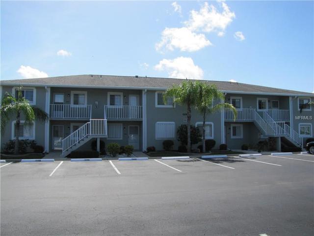 3310 Loveland Blvd #1507, Port Charlotte, FL 33980