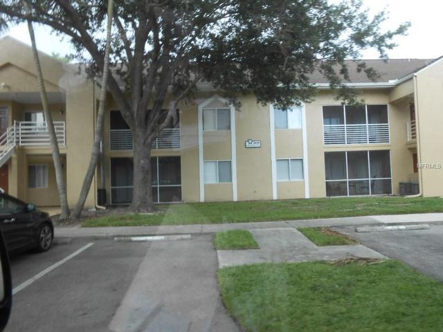 3130 Seasons Way #414, Estero, FL 33928