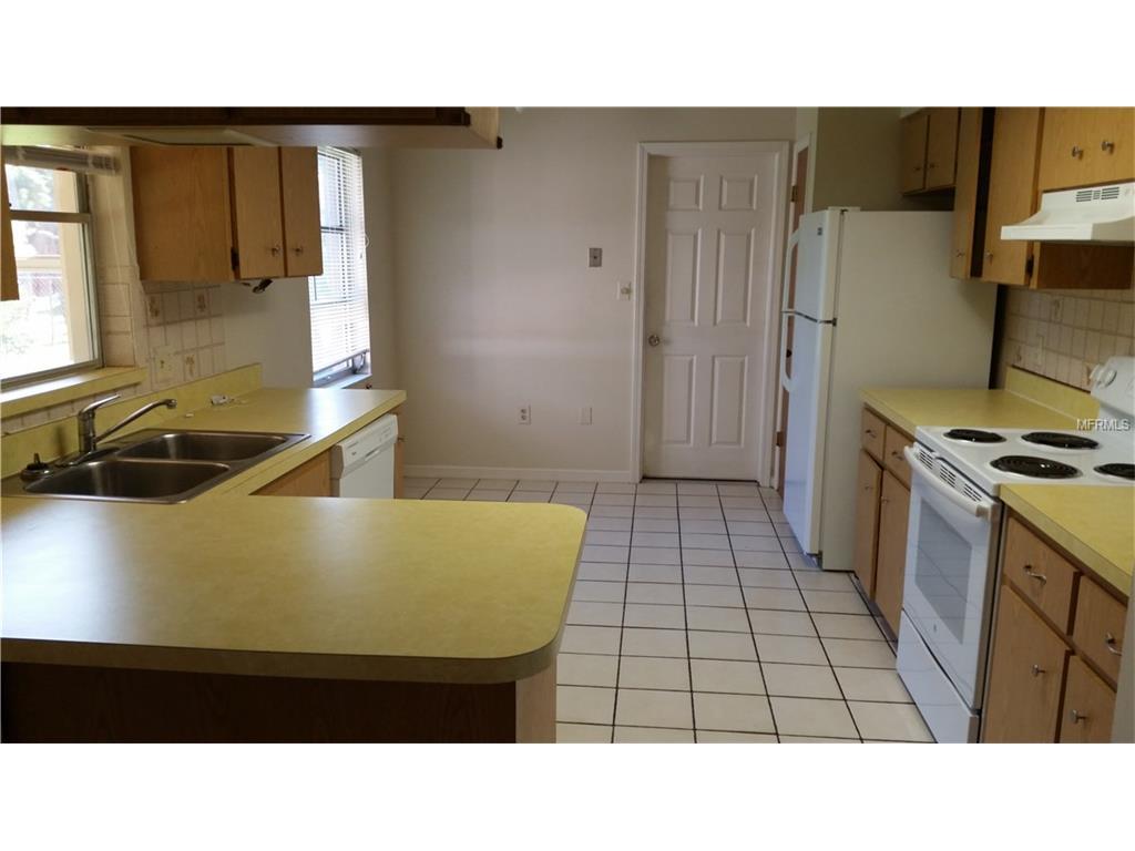 522 Jasmine Avenue NW, Port Charlotte, FL 33952