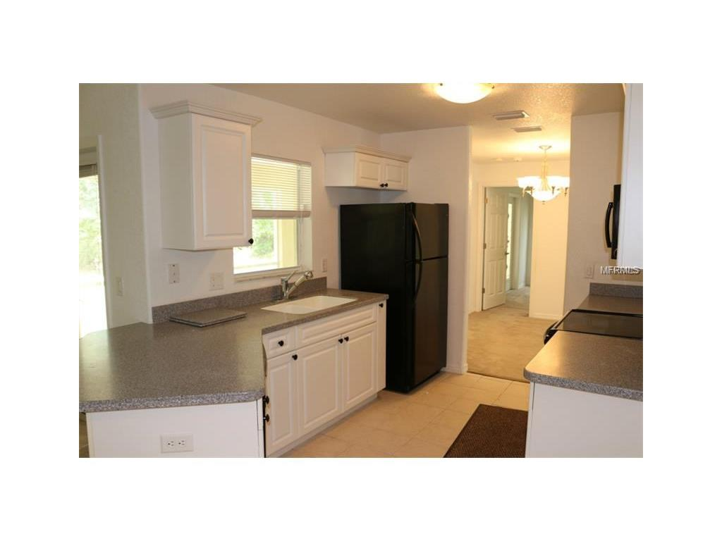 3754 Horace Avenue, North Port, FL 34286