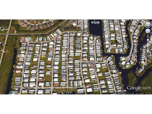 9 Freeman Ave, Punta Gorda, FL 33950