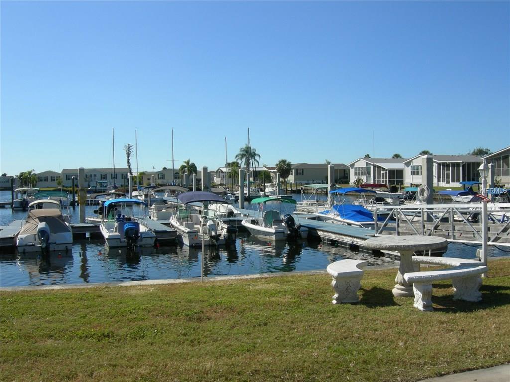 9 Freeman Avenue, Punta Gorda, FL 33950