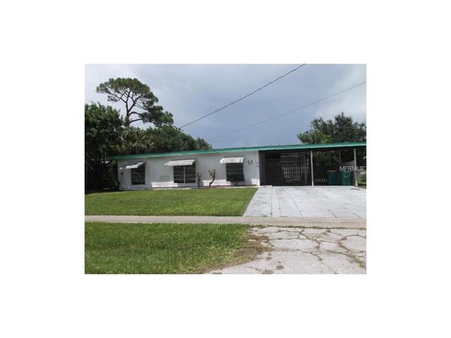 21970 Cellini Ave, Port Charlotte, FL 33952