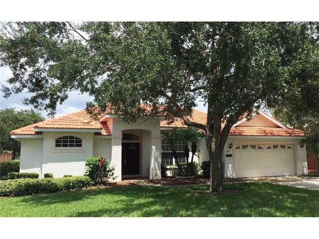 6509 Deer Lake Ct, Sarasota, FL 34240