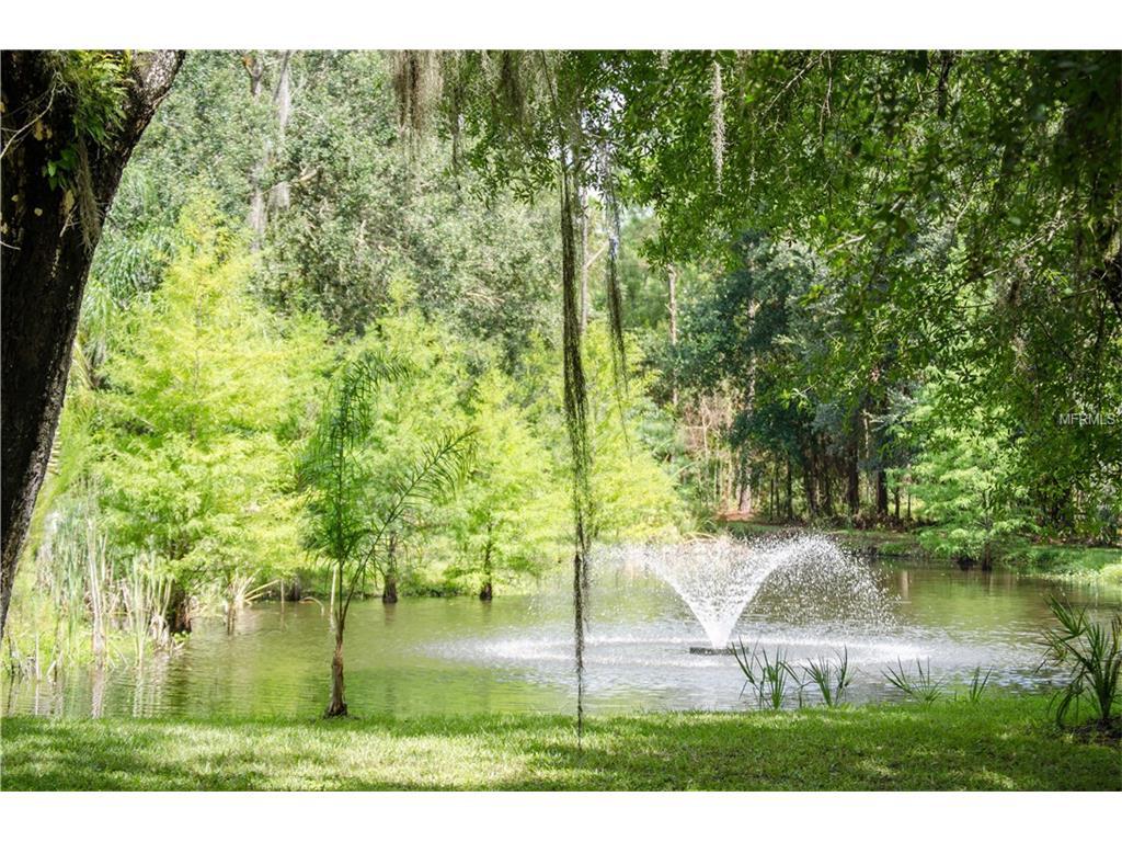 2211 Gator Trail, Arcadia, FL 34266