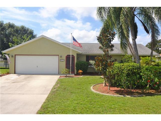 23171 Quasar Blvd, Port Charlotte, FL 33952