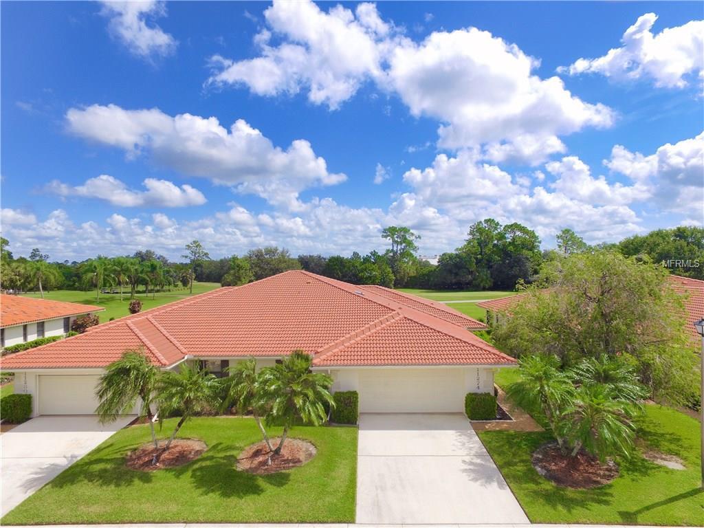11274 Essex Drive, Lake Suzy, FL 34269