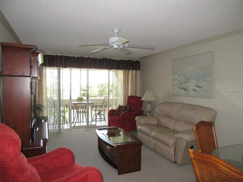 1080 Bal Harbor Boulevard #3D, Punta Gorda, FL 33950